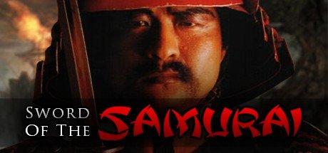 Sword of the Samurai til PC