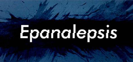 Epanalepsis til PC