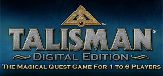Talisman: Digital Edition til PC