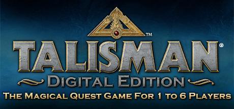 Talisman: Digital Edition til PC