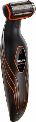 Philips BG2026