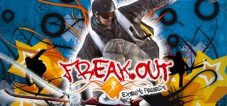 FreakOut: Extreme Freeride til PC