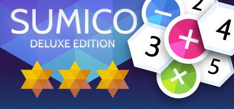 SUMICO: The Numbers Game til PC