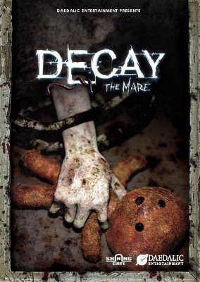 Decay: The Mare til PC