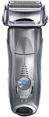 Braun Series 7 Clean & Renew (750CC)