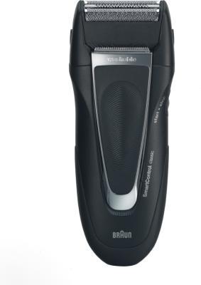 Braun Smart Control Classic