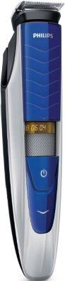 Philips BT5270