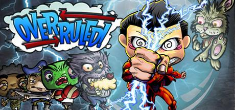 Overruled! til PC