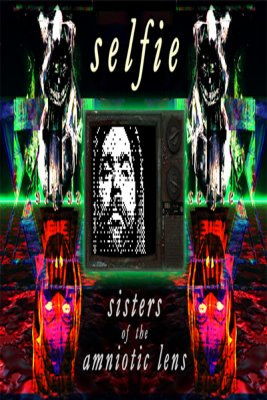 Selfie : Sisters of the Amniotic Lens til PC