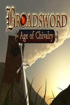 Broadsword : Age of Chivalry til PC