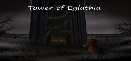 Tower of Eglathia til PC