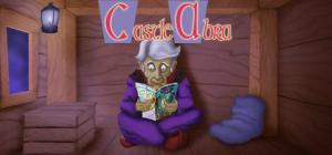 CastleAbra