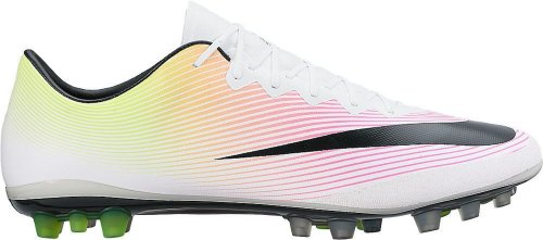 Nike Mercurial Vapor X AG