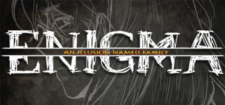 ENIGMA : An Illusion Named Family til PC