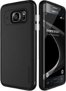 VRS Design Samsung Galaxy S7 Edge Single Fit