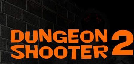 Dungeon Shooter 2 til PC