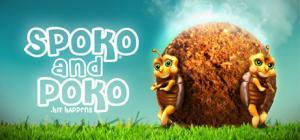 Spoko and Poko