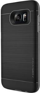 VRS Design Samsung Galaxy S7 Edge High Pro Shield