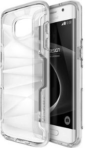 VRS Design Samsung Galaxy S7 Edge Shine Guard