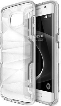 VRS Design Samsung Galaxy S7 Edge Shine Guard