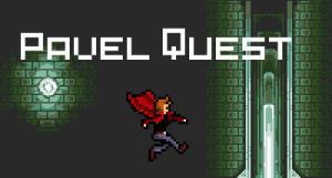 Pavel Quest