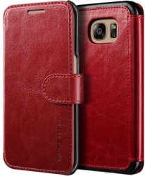 VRS Design Samsung Galaxy S7 Edge Layered Dandy