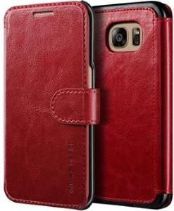 VRS Design Samsung Galaxy S7 Edge Layered Dandy