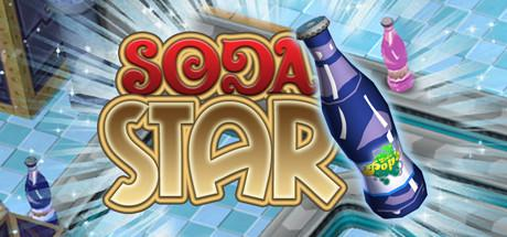 Soda Star til PC