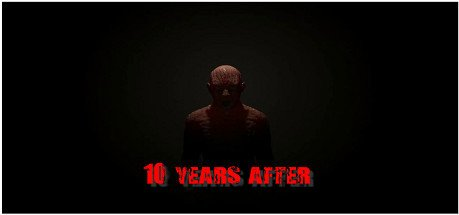 10 Years After til PC