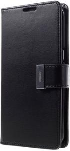 Mercury Goospery Samsung Galaxy S7 Edge Rich Diary