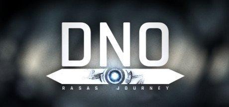 DNO Rasa's Journey til PC