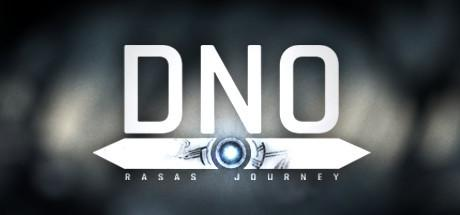 DNO Rasa's Journey til PC
