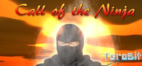 Call of the Ninja! til PC
