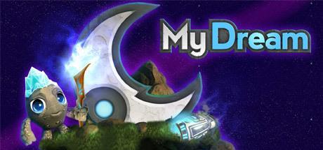 MyDream til PC