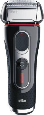 Braun 5090CC