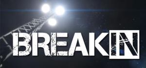 Break_In
