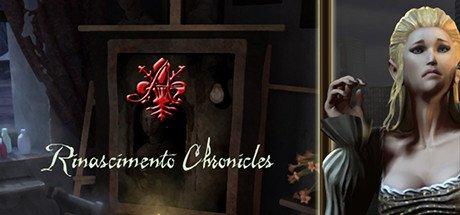 Aspectus: Rinascimento Chronicles til PC