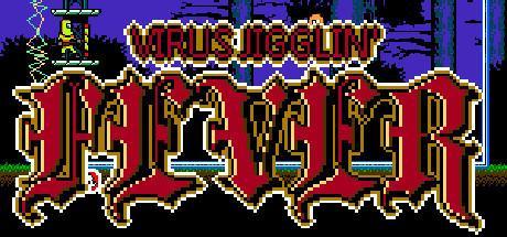 Virus Jigglin' Fever til PC