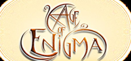 Age of Enigma: The Secret of the Sixth Ghost til PC