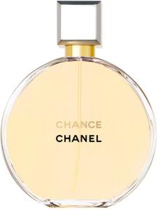 Chanel Chance EdP 50ml