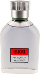 Hugo Boss Hugo EdT 40ml