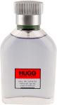 Hugo Boss Hugo EdT 40ml