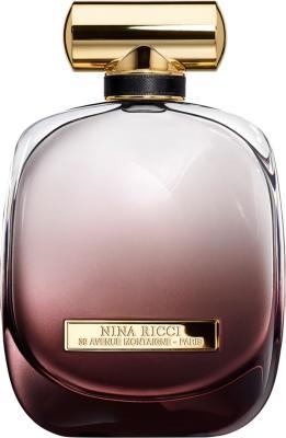 Nina Ricci L'Extase EdP 50ml