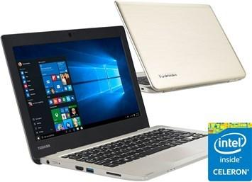 Toshiba Satellite CL10-C-102