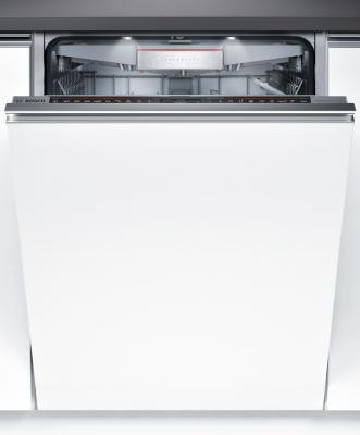 Bosch SBE88TD06E
