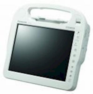 Panasonic Toughbook CF-H2AKACEF3