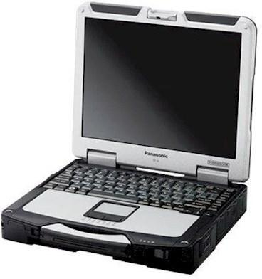 Panasonic Toughbook CF-3140193MG