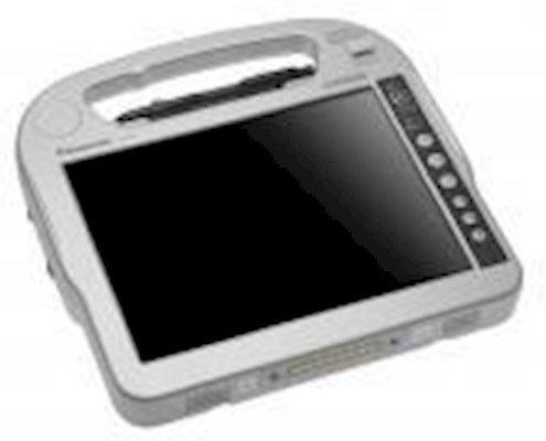 Panasonic Toughbook CF-H2ASLGEF3