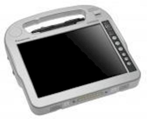 Panasonic Toughbook CF-H2ASLGEF3