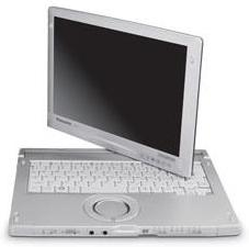 Panasonic Toughbook CF-C1BDCFEFN